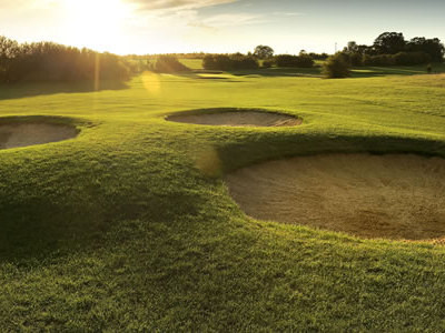 Barkway Golf Club
